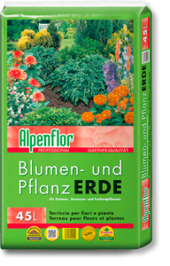 Gartenbedarf  Erde & Gartenbedarf - Ultsch Mühle Gößmitz